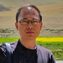 Hanjian Liang