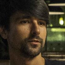 Carlos Gómez-Trigo
