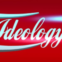 ideólogo