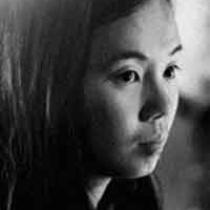 Wu Wen-Ti