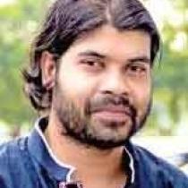 Ashraf Shishir