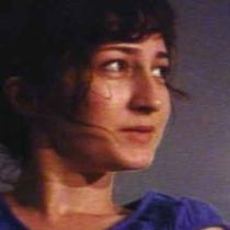 Tara Najd Ahmadi