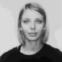 Lana Bregar