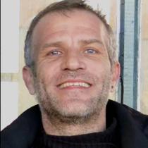 Julian Reboratti