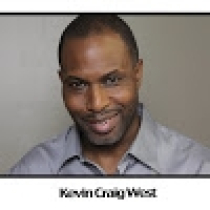 Kevin Craig West