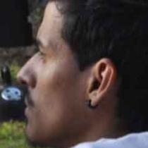 Josue Orellana
