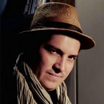 Wari O. Gálvez Rivas