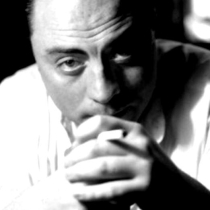 José Luis Ducid