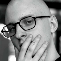 Ruslan Mironov