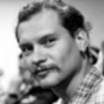 Manuel Vélez-Arboleda