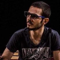 Ameer Albassri