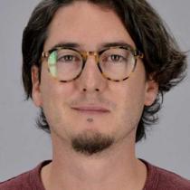Andres Villasenor