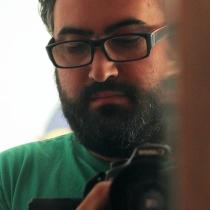 Juan Darío Almagro