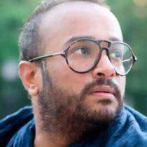 Faraz Ansari