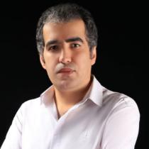 Arash Eshaghi