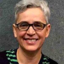 Patricia Montoya