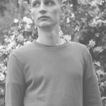 Vladimir Bayandin