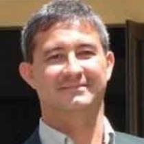 André Auler