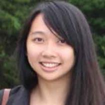 YuHui Yang