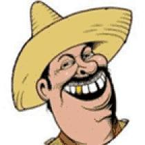 Gaston Ibarroule