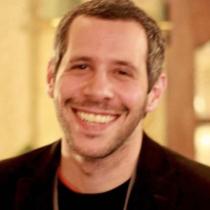 Peter Matsoukas