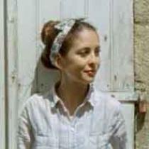 Emma Roufs