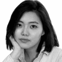 Yuhe Lu