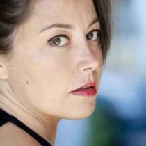 Louise Heem