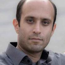 Asadollah Gholamali