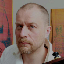 Bartosz Sikorski