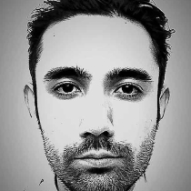 Mahdi Ghorbani