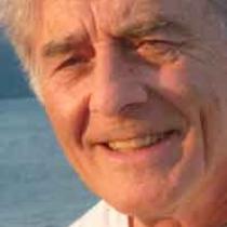 Pascal Gélinas