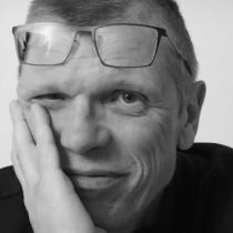 Frank Erftemeier
