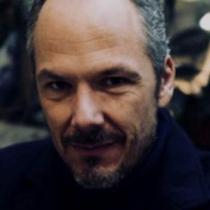 Francisco Varvaró