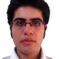 Hamid Taheri