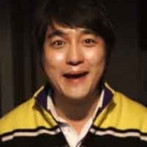 Seoho Lee