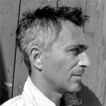 Serge Fenenko