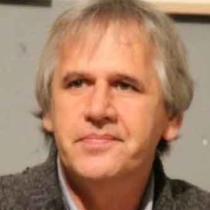Arturo Viloria