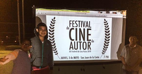 fim festival cine pobre